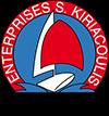 Logo Kiriacoulis